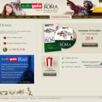 Guia Roma 7 tienda1