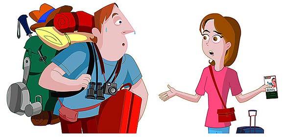 3a0a0c640c8d 10 consejos para tu viaje a Roma
