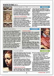 Download 2010 Nissan Xterra Repair Service Manual Download PDF