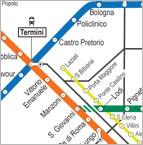 Audioguía Roma | Consejos de viaje